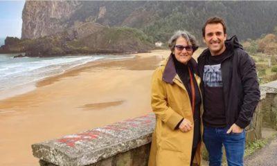 La española Sherpa.ai ficha a la que fue mano derecha de Steve Jobs, Joanna Hoffman
