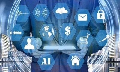 La mayor demanda de talento en Inteligencia Artificial viene de departamentos ajenos al de TI