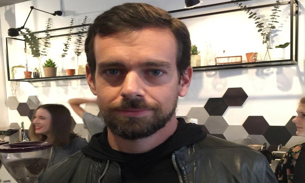 Twitter firma una tregua con Silver Lake y Elliott Management: Jack Dorsey seguirá siendo su CEO