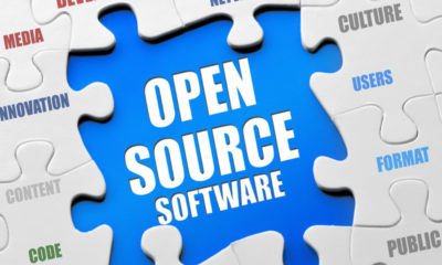 vulnerabilidades del software de código abierto
