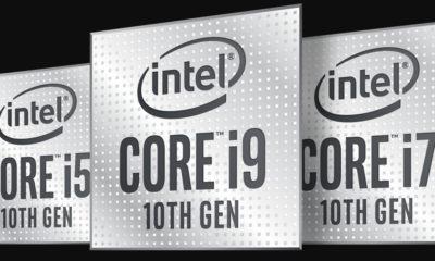 Core Serie H