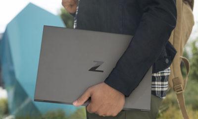 ZBook Studio