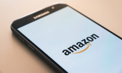 Amazon trabaja en el desarrollo de una plataforma cloud de gaming