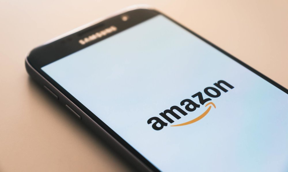 Amazon trabaja en el desarrollo de una plataforma cloud de gaming