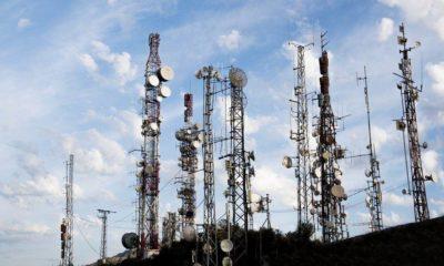 Los ataques a las torres 5G se extienden: pasan de Reino Unido a Países Bajos