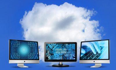 Los 3 tipos de cargas de trabajo que más aprovechan capacidades IaaS y PaaS de la nube pública