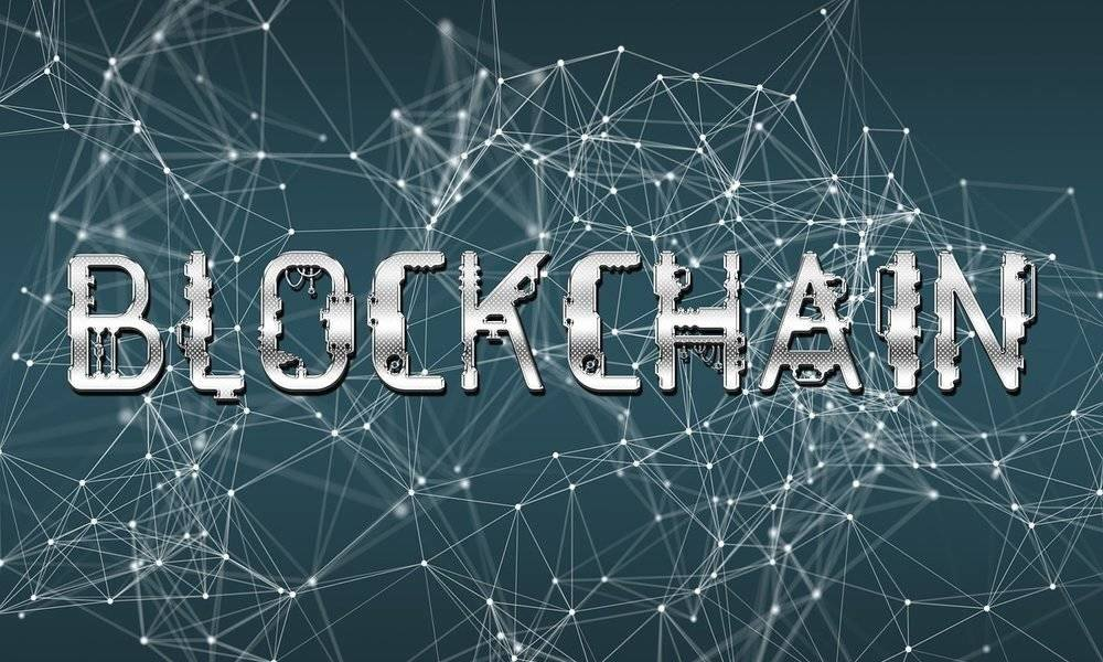 El 38% de las empresas planea adoptar soluciones Blockchain en 2020