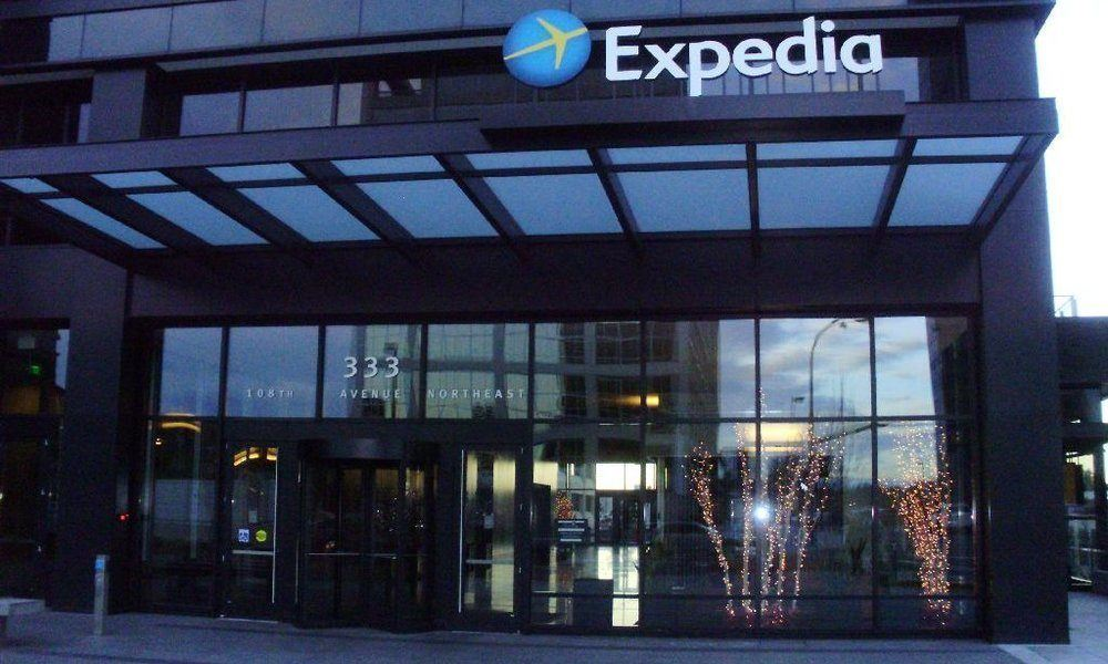 Expedia levanta 3.200 millones de financiación y nombra nuevo CEO