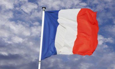 El Gobierno de Francia establece que Google debe pagar a medios por enviarles tráfico