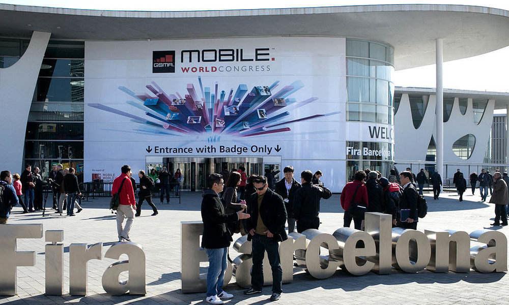 La GSMA amplía el acuerdo para celebrar el Mobile World Congress en Barcelona hasta 2024