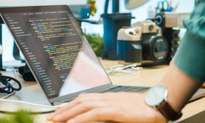 IBM y el Proyecto Mainframe Abierto inician un programa para desarrolladores de COBOL