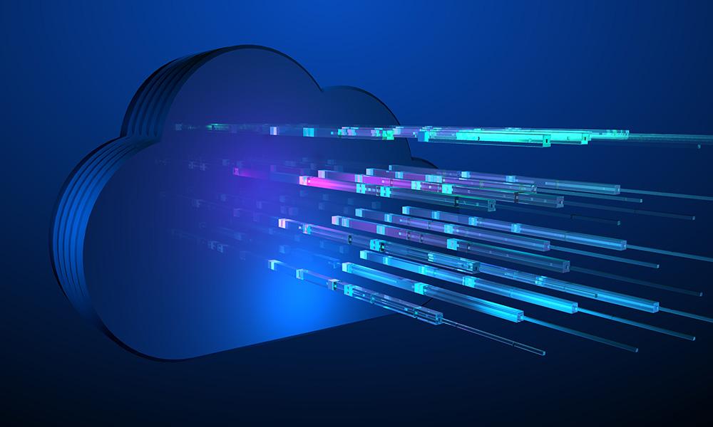 icot-hpe-hybrid-cloud
