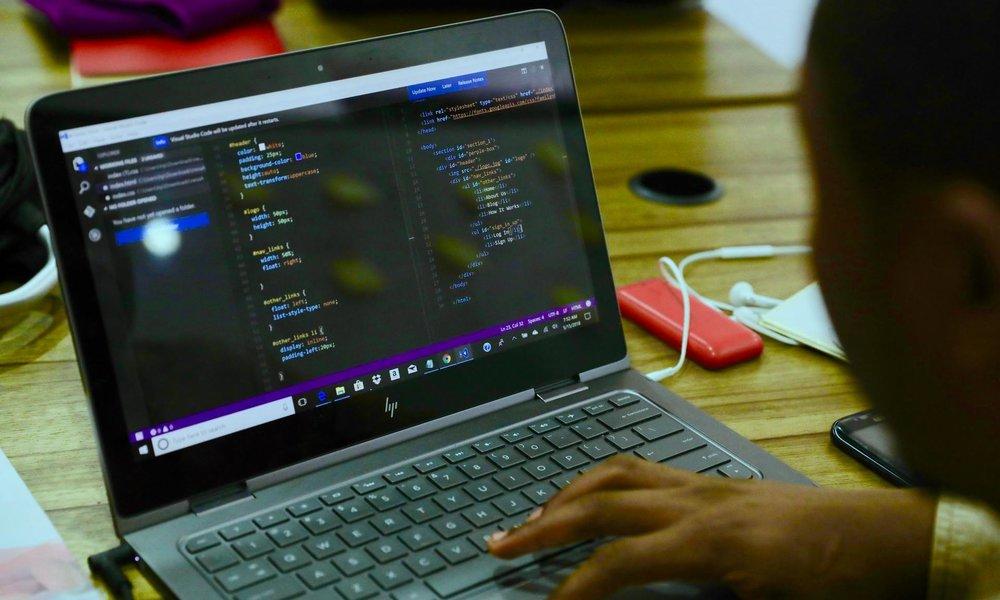 Disponible la tercera versión de prueba de Microsoft .NET 5: qué novedades incluye