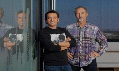 Sherpa diseña sistema de predicción para que el Gobierno Vasco anticipe la necesidad de UCIs