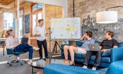 ¿Cómo está afectando la crisis del COVID-19 a las startups?
