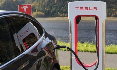 Tesla envía ventiladores al hospital de campaña de IFEMA y al Hospital Universitario de Burgos