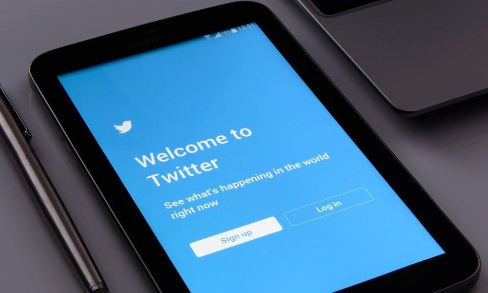Twitter España tiene nuevo Director de desarrollo de negocio: Javier Pagán