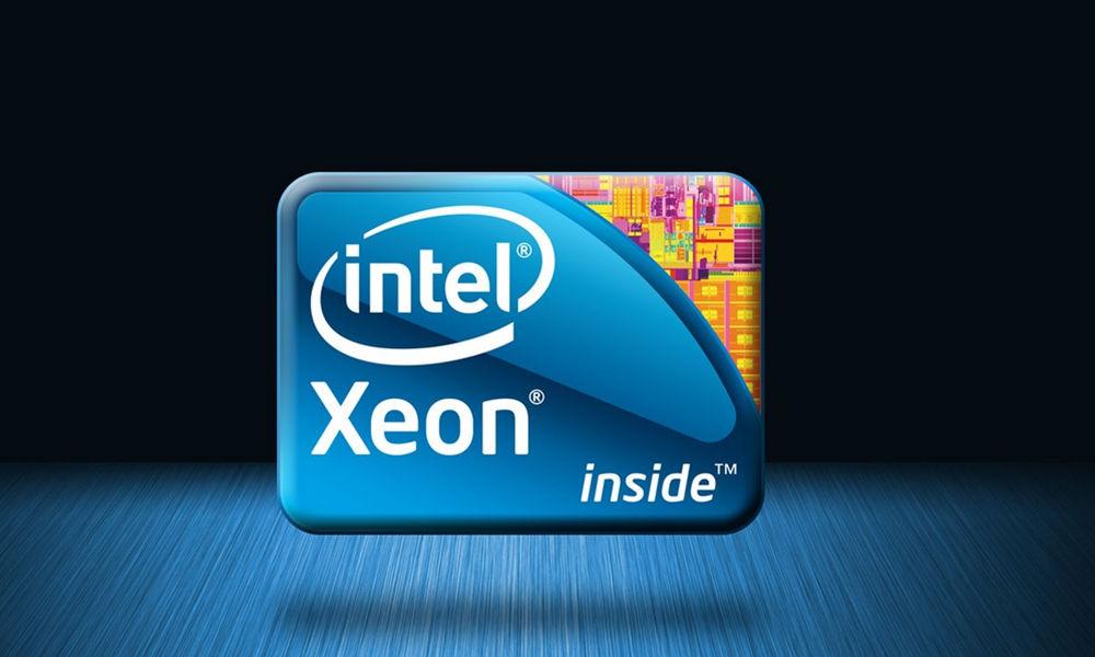Xeon W-1200