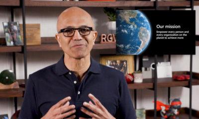 Microsoft dejará ejecutar las aplicaciones desarrolladas para Linux en Windows 10