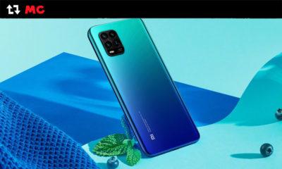 Xiaomi supera a Samsung