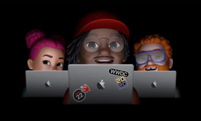Apple celebrará online, desde el 22 de junio, su Conferencia Mundial de Desarrolladores WWDC20