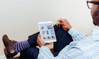 Los CFOs creen que se podrán crear empresas y oficinas seguras, pero los empleados dudan