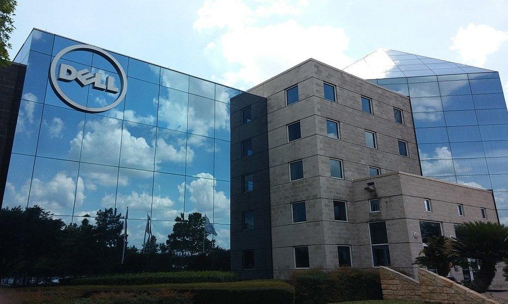 Dell ofrece integración de almacenamiento en local con Google Cloud
