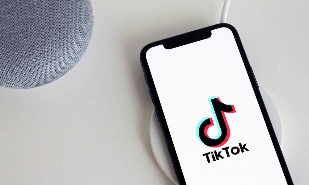 El responsable de streaming de Disney será el nuevo CEO de TikTok