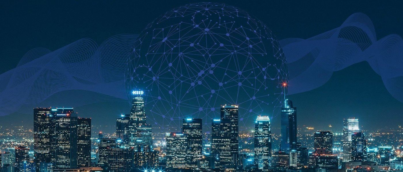 El futuro de Internet: ¿cómo será la Red en 2070?