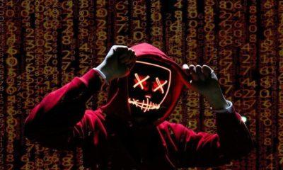 Hackeados varios superordenadores en Europa para minar criptomonedas