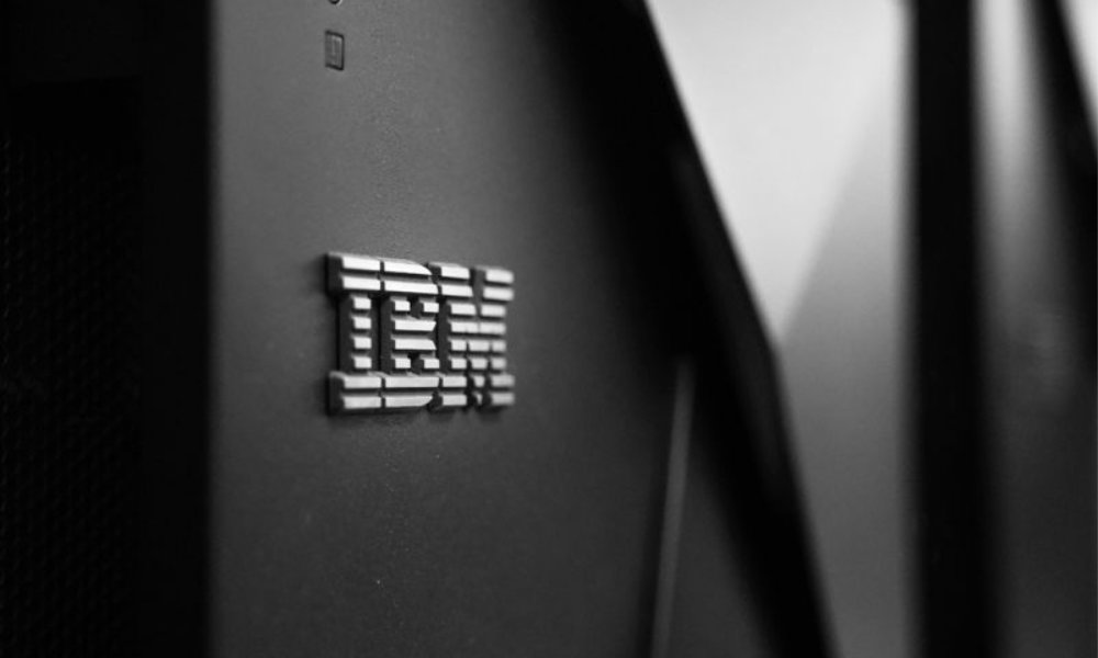 IBM se une a las empresas que despiden empleados en medio de la pandemia de COVID-19