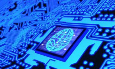 Intel desarrollará una Inteligencia Artificial para detectar tumores cerebrales