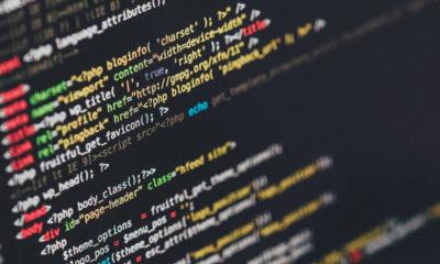 Java cumple 25 años sin perder popularidad y mirando hacia el futuro