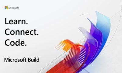Así será Microsoft Build 2020: online, gratis y centrado en los desarrolladores