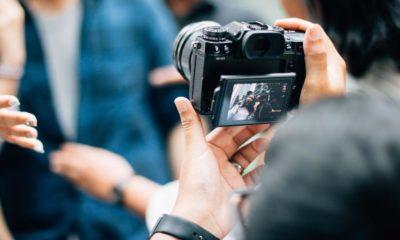 Microsoft y Sony, aliados en la creación de soluciones inteligentes para cámaras con IA