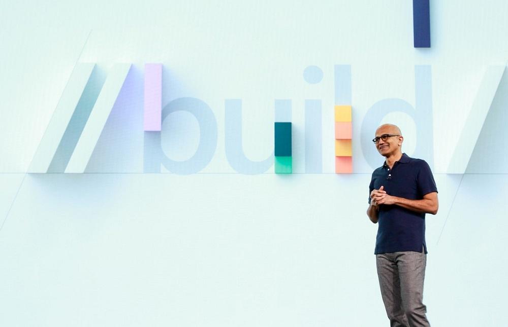 Microsoft presenta las novedades para Windows 10 y Office 365