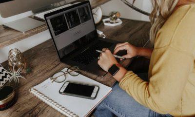 La mitad de empleados que trabaja desde casa por el COVID-19 ha descuidado la ciberseguridad