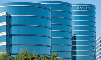 Oracle se enfrente a una demanda colectiva por discriminación salarial por género