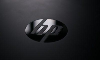 HP acusa los efectos de la crisis del COVID-19 en sus resultados