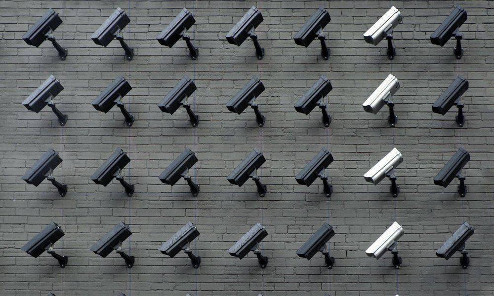 IBM deja de investigar y desarrollar tecnologias de reconocimiento facial