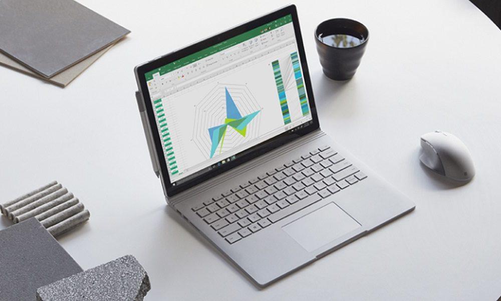 Analizamos el Microsoft Surface Book 3: un dispositivo único, potente y versátil