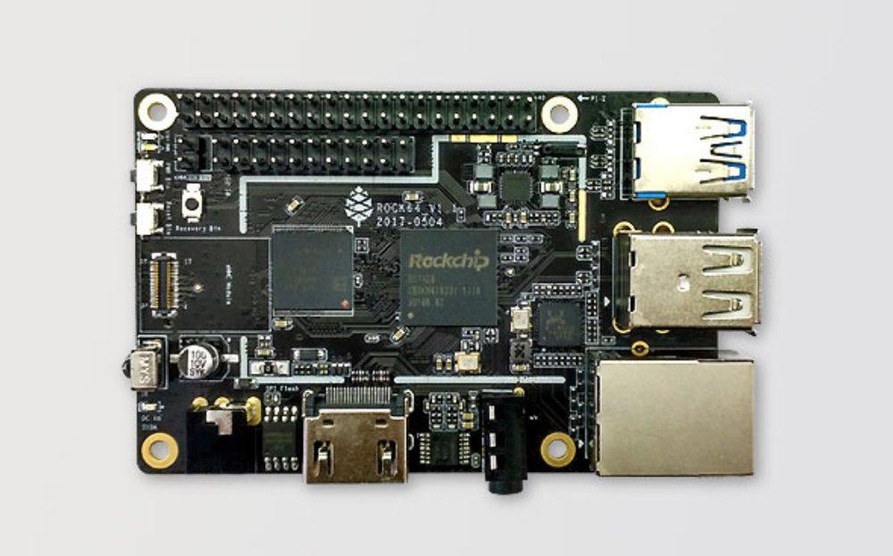 Las mejores alternativas a Raspberry Pi para todas las necesidades y bolsillos