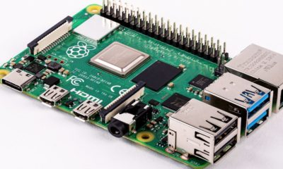 5 alternativas a Raspberry Pi para todas las necesidades y bolsillos