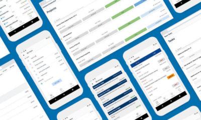 Amazon Honeycode, una herramienta de AWS para desarrollar apps sin escribir código