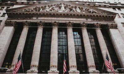 Apple y Microsoft se convierten en las primeras empresas en superar los 1,5 billones en bolsa