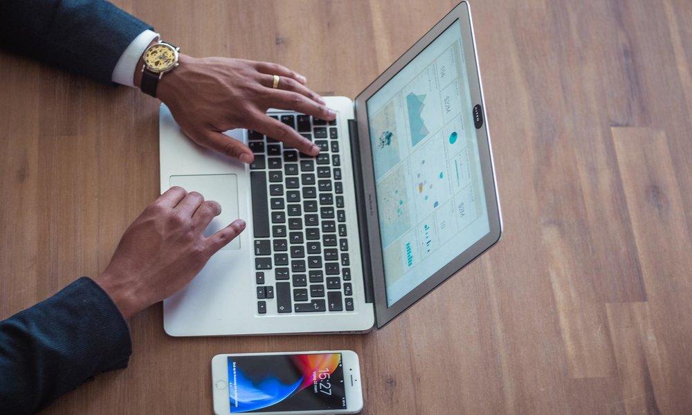 Aruba presenta ESP, plataforma cloud de servicios edge impulsada por Inteligencia Artificial