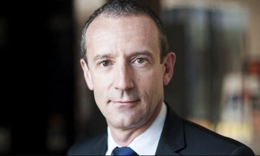 Orange España tendrá nuevo CEO a partir del mes de septiembre: Jean-François Fallacher