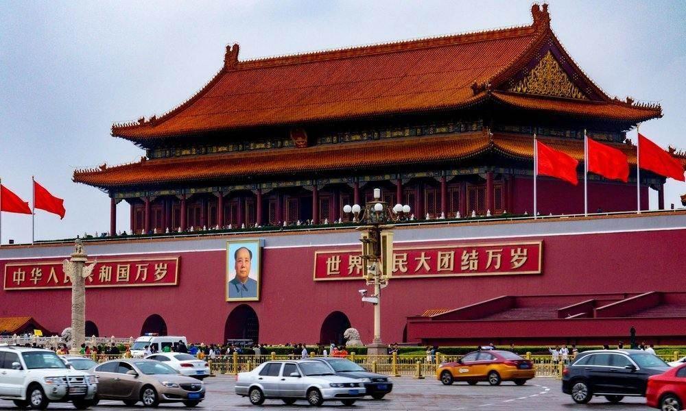 China no cumplirá sus objetivos de fabricación nacional de semiconductores en 2025