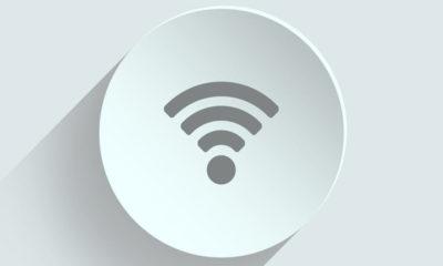 chipsets Wi-Fi 6E