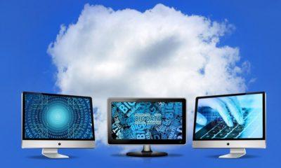 El 25% de las empresas moverán todas sus apps a la nube antes de un año